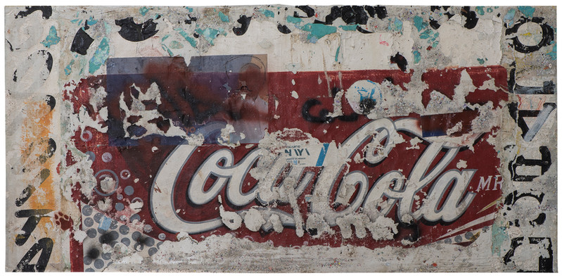 Coca Cola Bailamos Tuxla Gutierrez