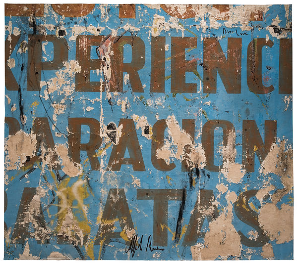 Experiencia, Reparacion y balatas.jpg