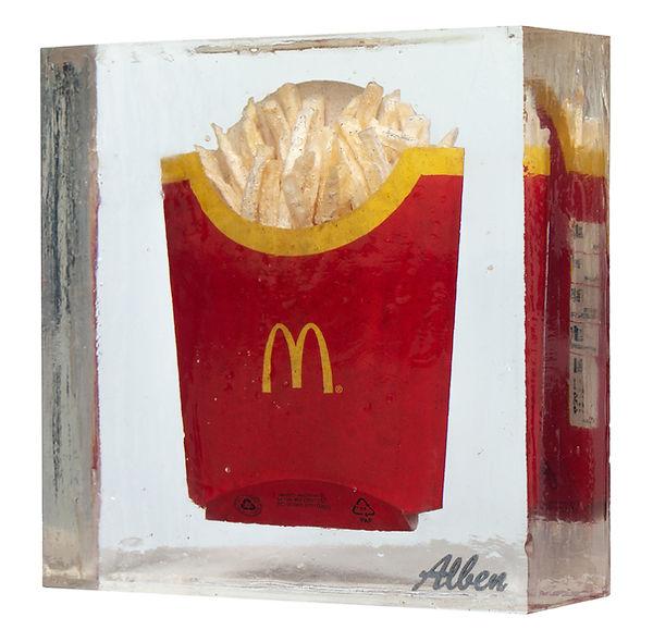 French fries (1).jpg