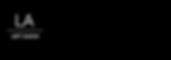 laas-logo.png