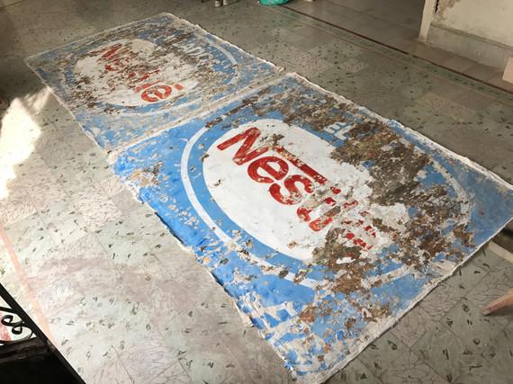 3.- Nestle.JPG