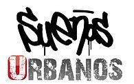 Logo SURBANOS.jpg