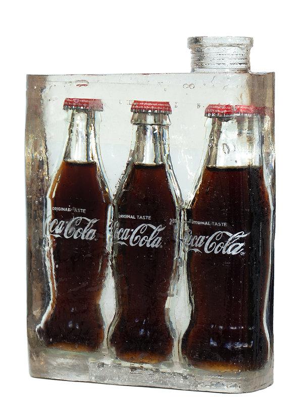 Oil Can Coke.jpg