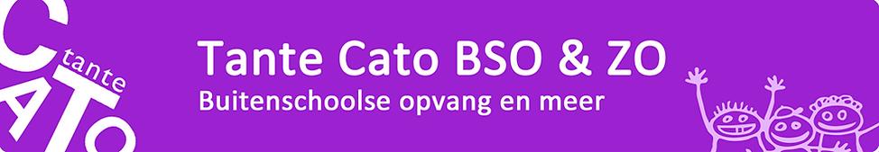 Tante Cato BSO & ZO