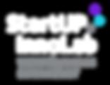 Logo-aufDunkel-transparenterHintergrund.