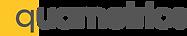 Logo quametrics transparent.png