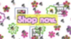 SHOP-NOW-SMR-2020.jpg