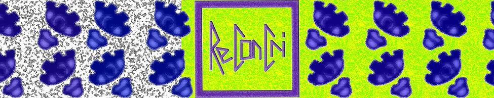 ReConCri-Ojos-Header_edited.jpg