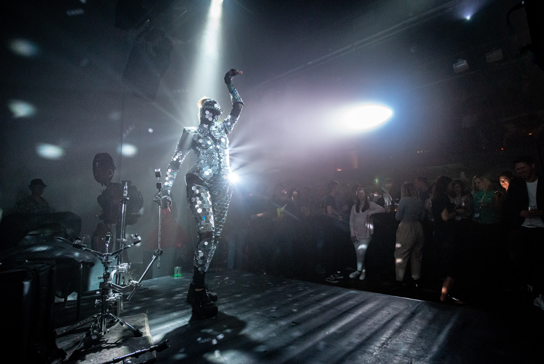 20190910_HiringSuccess_TOBACCOTheater_Re