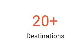 Destinations.png