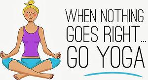 Kinder Yoga Ausbildung Kinderyoga