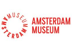 adam museum