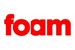 foam-logo1