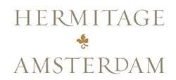 logo_hermitage-amsterdam-logo