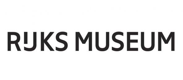 nieuw-logo-rijksmuseum
