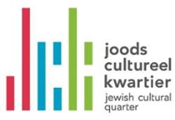 joods-cultureel-kwartier