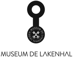 lakenhal_logo