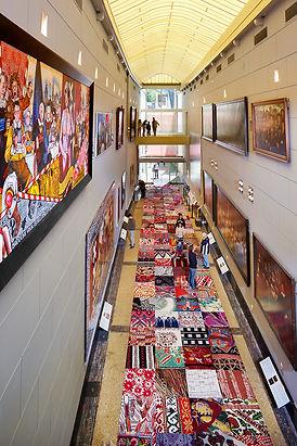Amsterdam Galerij (c) Amsterdam Museum.j