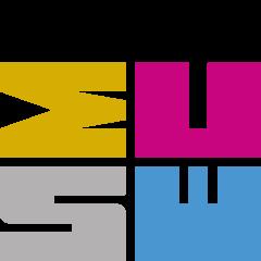 drents-museum-logo-hq