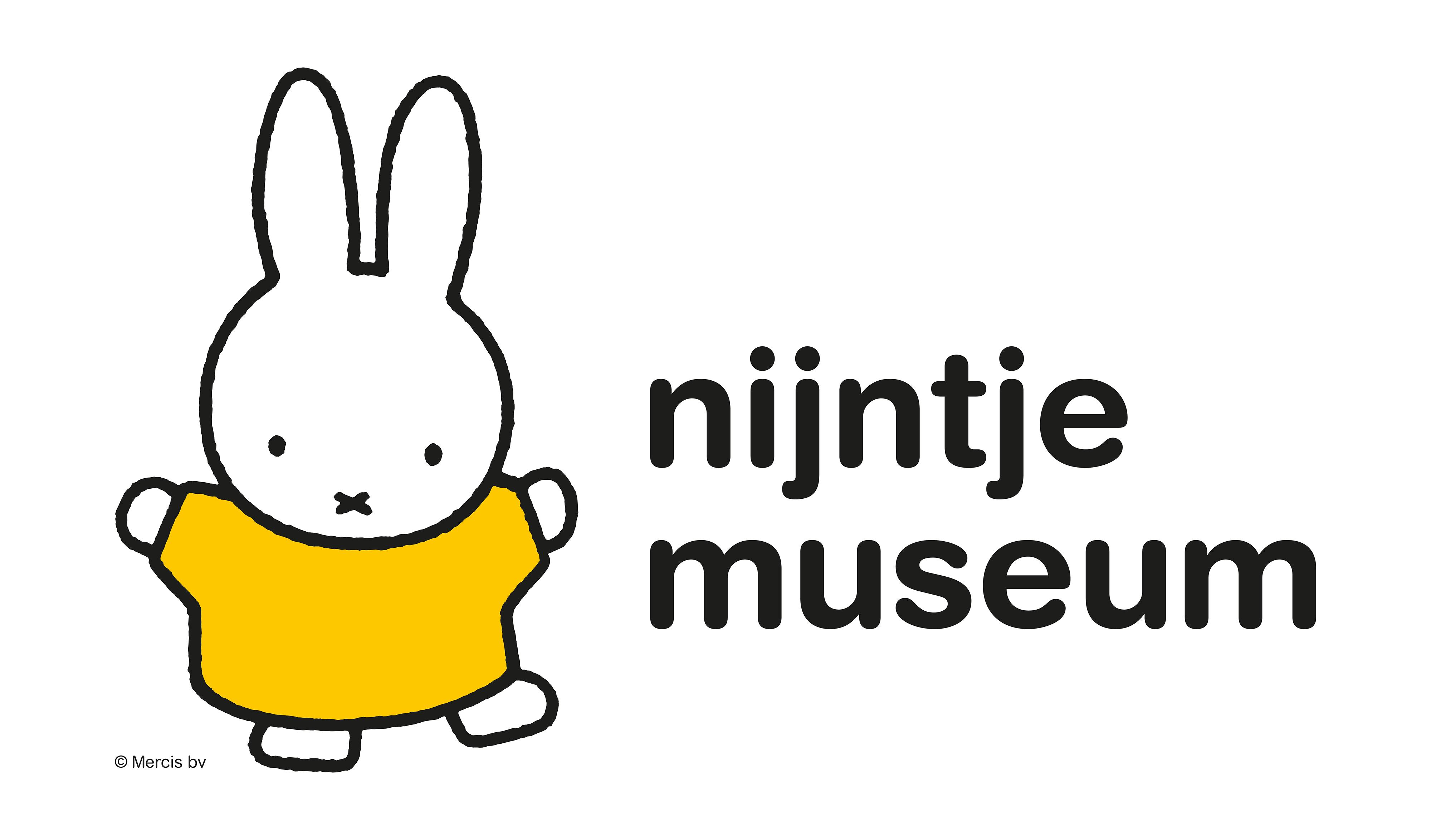 nijntje-_logo-rgb_nl-liggend