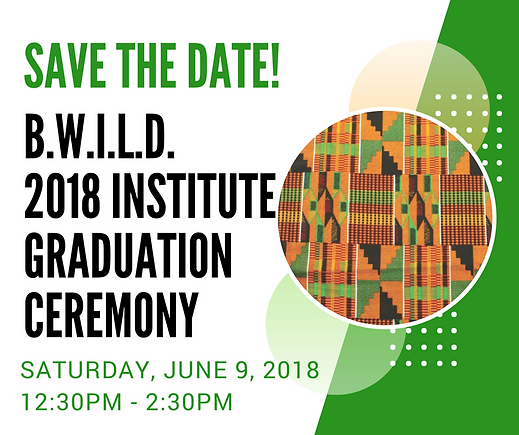 BWILD Grad Save the Date.png