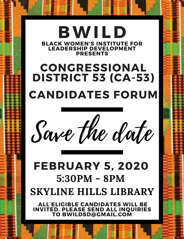 BWILD Forum Flyer.png
