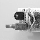 electrosluch_zwwit_front.jpg