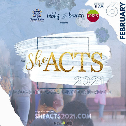 Event-Flyer---SheActs2021Ven.jpg