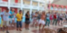 Danse_en_Ligne_01.jpg