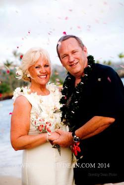 Tacoma Seattle Wedding-43.jpg