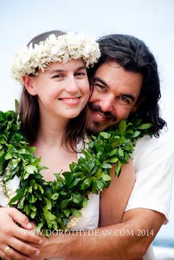 Tacoma Seattle Wedding-40.jpg