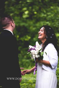 Tacoma Seattle Wedding-45.jpg