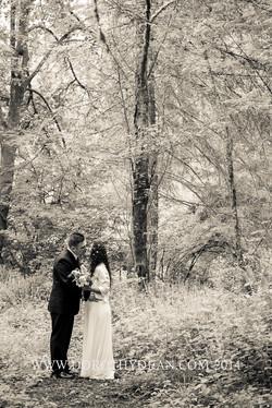 Tacoma Seattle Wedding-46.jpg