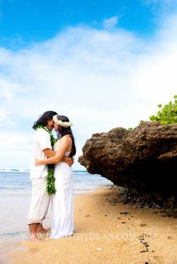 Tacoma Seattle Wedding-39.jpg