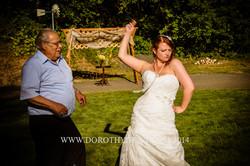 Tacoma Seattle Wedding-62.jpg