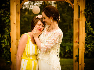 5 Things to Make Your Wedding Photography Easy- Tacoma Wedding Photographer