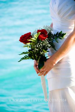 Tacoma Seattle Wedding-2.jpg