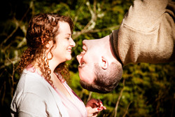 Tracey+and+Spencer-82.jpg