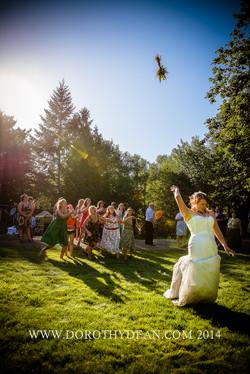 Tacoma Seattle Wedding-63.jpg