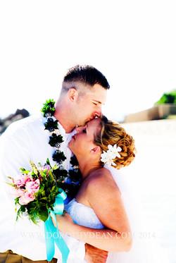 Tacoma Seattle Wedding-32.jpg