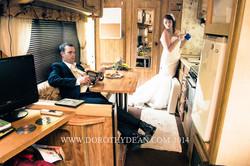 Tacoma Seattle Wedding-59.jpg