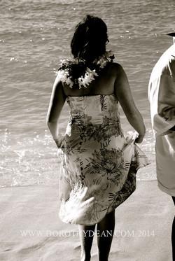 Tacoma Seattle Wedding-33.jpg