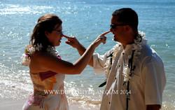 Tacoma Seattle Wedding-35.jpg