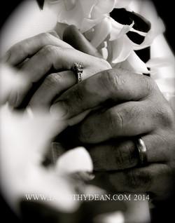 Tacoma Seattle Wedding-34.jpg