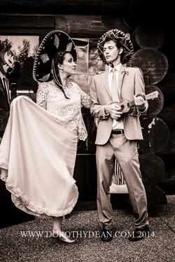 Tacoma Seattle Wedding-81.jpg