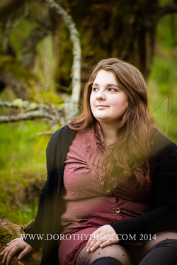 Tacoma Seattle Senior Teen Tween-3.jpg