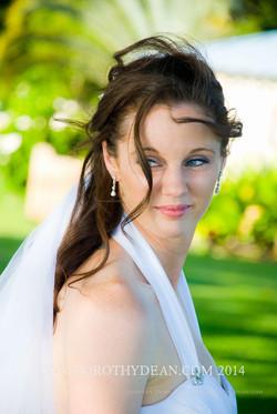 Tacoma Seattle Wedding-1.jpg