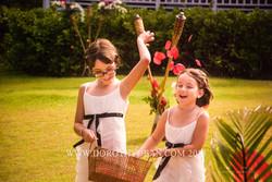 Tacoma Seattle Wedding-13.jpg