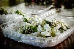 Tacoma Seattle Wedding-12.jpg