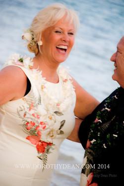 Tacoma Seattle Wedding-26.jpg